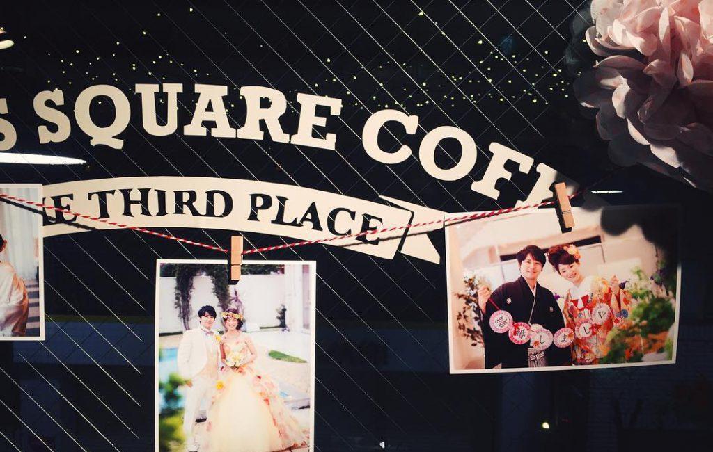 結婚式の二次会やイベントにBridal 2nd party !!