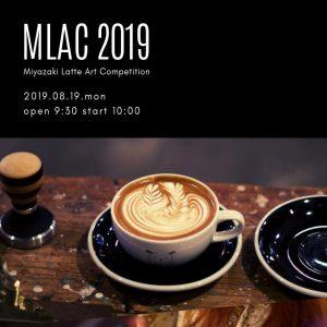 MLAC2019